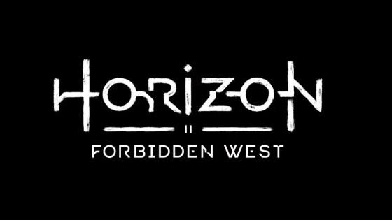 Horizon Forbidden West announced for PS5