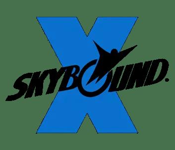 Skybound Xpo