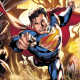 DC 4-pack collections to replace 100-page GIANT comics at Walmart