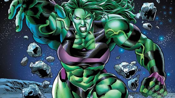 Empyre: Immortal She-Hulk #1