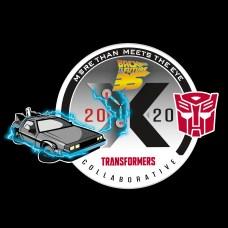 BTTF_X_TRA_Collab_logo-min