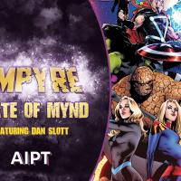 Empyre State of Mynd #5: Dan Slott answers your questions