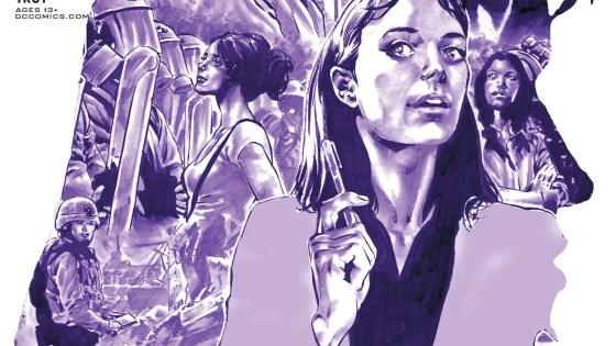 Lois Lane #12
