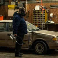 'NOS4A2' season 2 episode 7 'Cripple Creek' recap/review