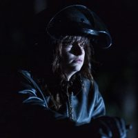 'NOS4A2' season 2 episode 3 'The Night Road' recap/review
