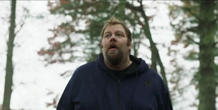 NOS4A2 Season 2, Episode 5