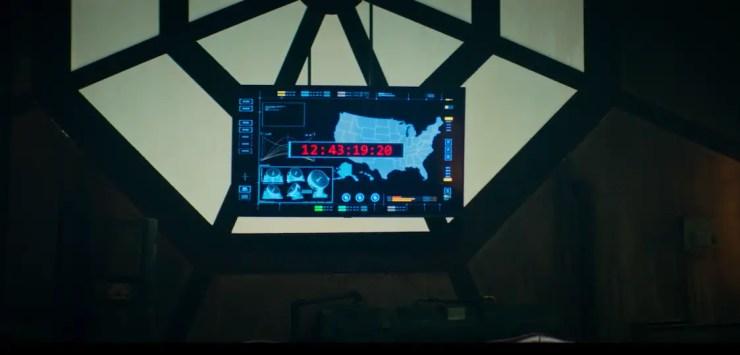 'DC's Stargirl' season 1 episode 11 recap: 'Shining Knight'