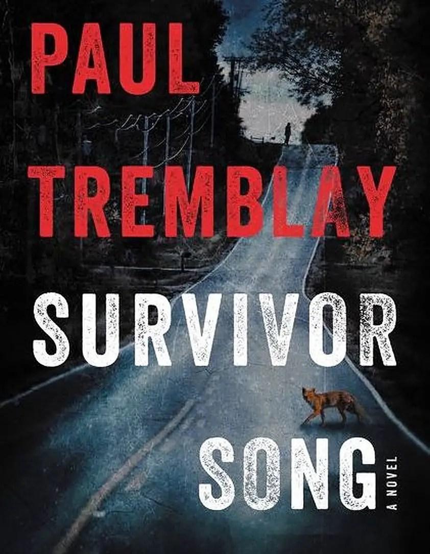 'Survivor Song'