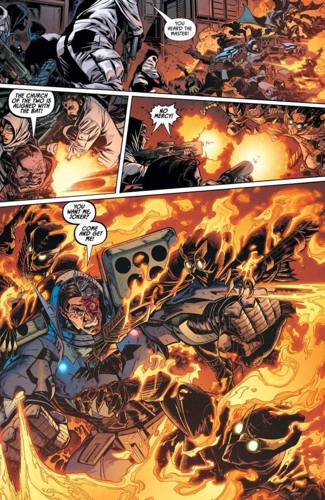Detective Comics #1024