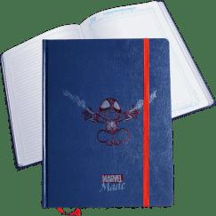 marvelmade-sketchbook-feature-2000x2000-min