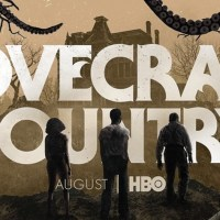 First impressions of HBO's 'Lovecraft Country'