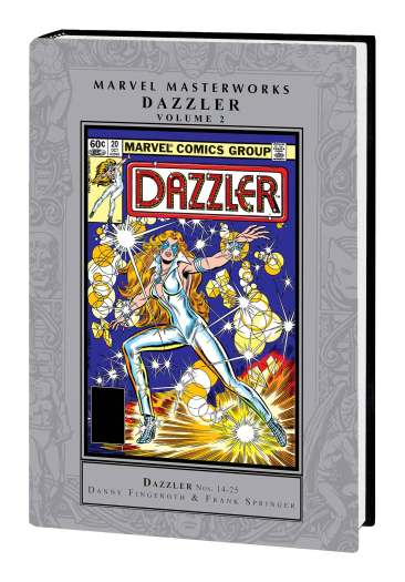 MMDAZZLER002HC_solicit