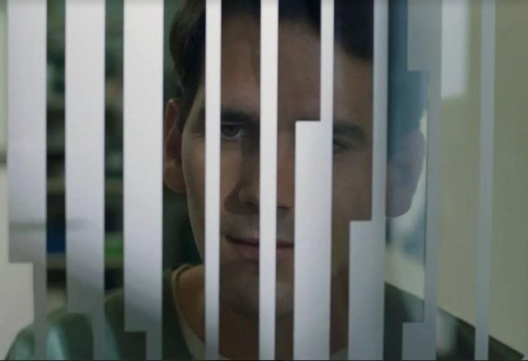 [Fantasia] 'La Dosis' review: Killing them softly