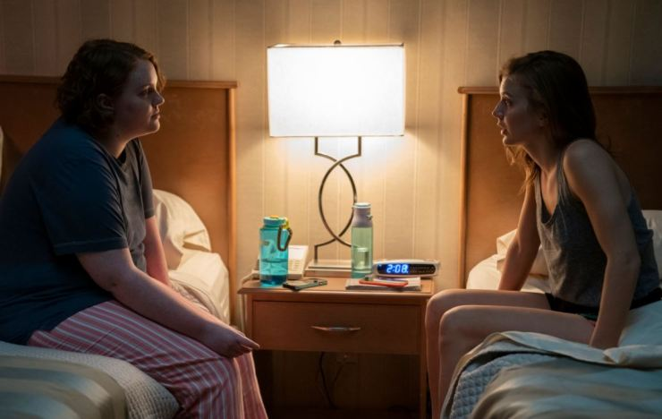 'Room 104' season 4 episode 6 review: 'The Hikers': A deep look at the tenuous nature of friendship