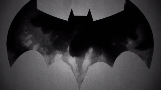 Ridley said there is a 'Better than a 47% chance this Batman is a Person of Color.'