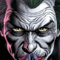 Batman: Three Jokers #2 review