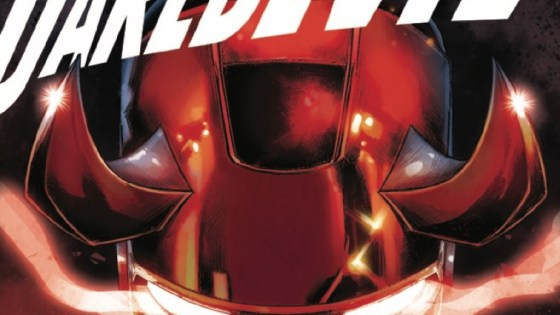 See why people are talking about DAREDEVIL as one of Marvel's best ongoing series!
