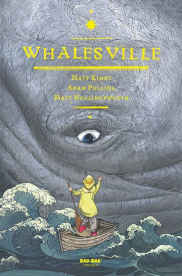 WHALES_001_COVER-min