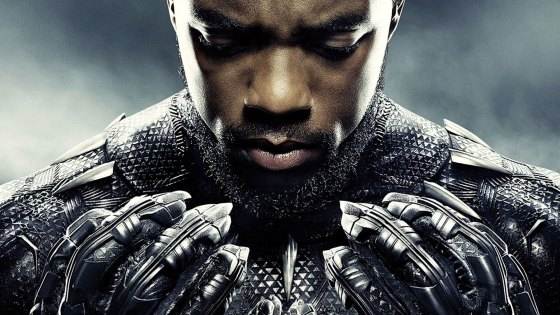 'Chadwick Boseman: A Tribute for a King' now available on Disney+
