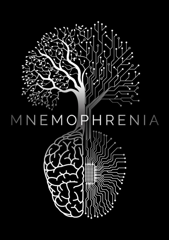 'Mnemophrenia' review: Intelligent sci-fi with real world ramifications