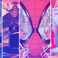 December 2020 Marvel Comics solicitations: King in Black takeover and X-Men fresh starts