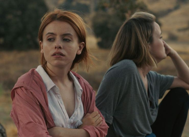 'Indigo Valley' review: Three's a crowd in tense character driven drama