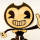 Bendy and the Ink Machine: Dreams Come True Cover