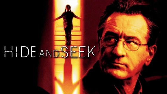 'Hide and Seek' (2005) review: How well does it hold up?