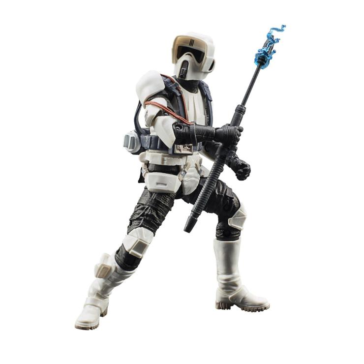 Star Wars Black Series (Hasbro)
