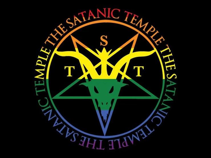 tst pride logo