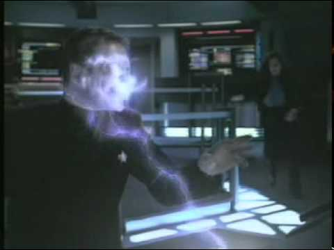 The ultimate guide to Star Trek's scariest episodes