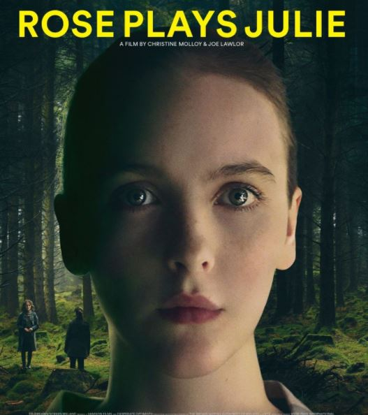[Nightstream] 'Rose Plays Julie' review: Emotional tale of self identity and revenge