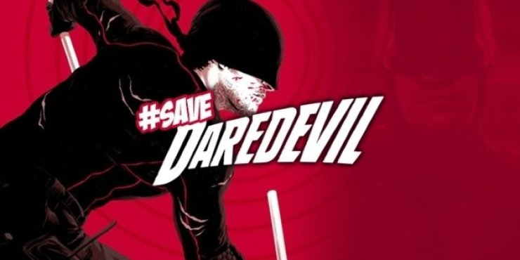 'Daredevil' TV rights officially return to Marvel: now what?