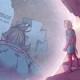 Marvel Comics drops 'Eternals' #1 trailer ahead of January 6 release