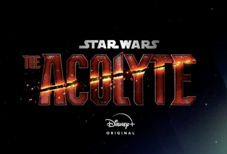 Disney Investor Day: Lucasfilm reveals a host of new Star Wars projects