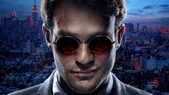 Charlie Cox rumored to return as Daredevil for 'Spider-Man 3'