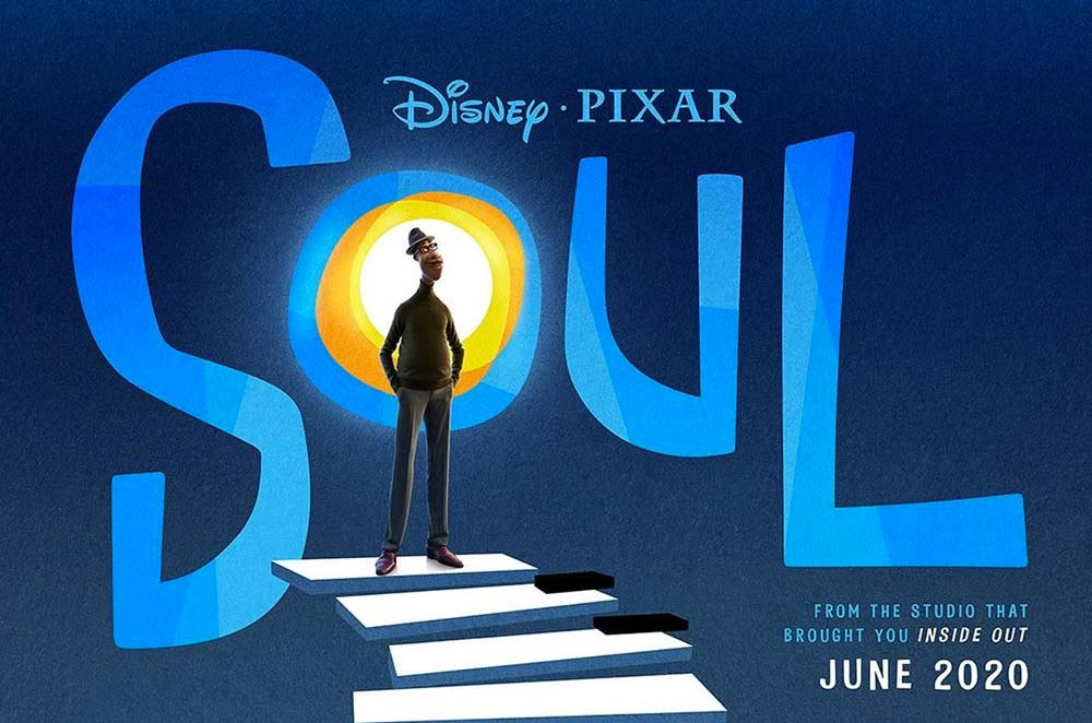 'Soul' review: A refreshingly moving story