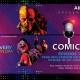 AIPT Comics Podcast Episode 108: Josh Williamson on the future of DC Comics