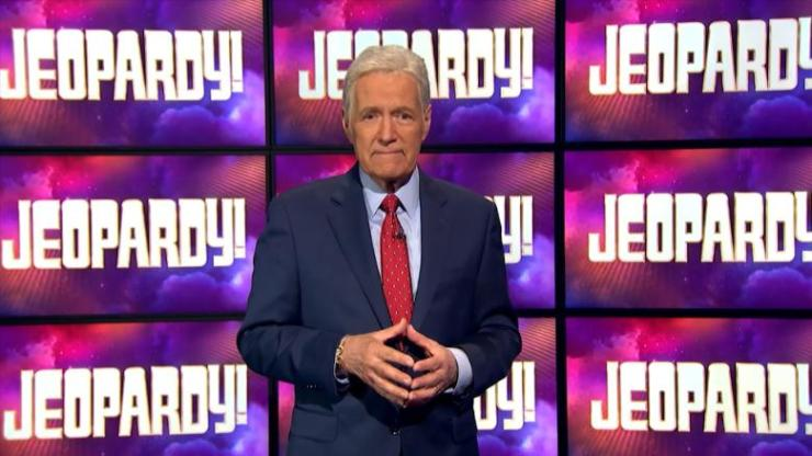tv picks jeopardy