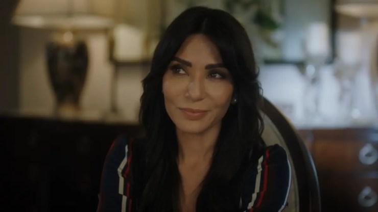 'Riverdale' season 5 episode 2 review
