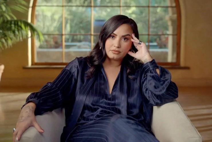 SXSW announces Demi Lovato docu series to open fest