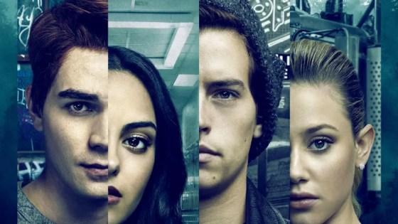'Riverdale' season 5 episode 1 review