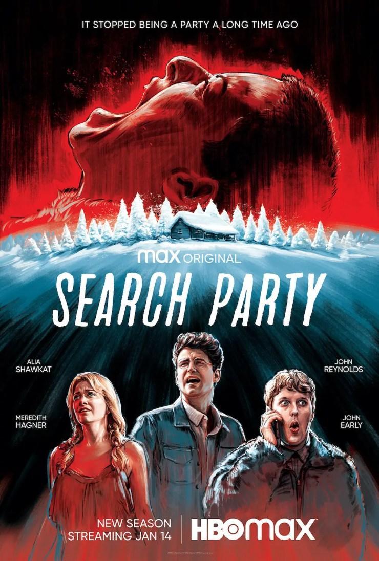 tv picks 1 25 21 search party