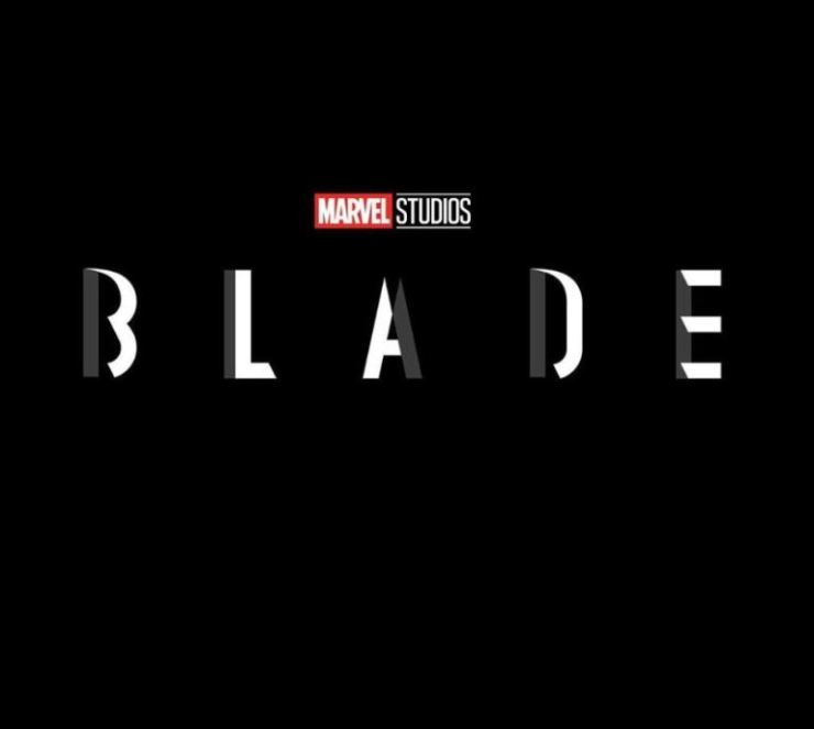 'Watchmen' scribe Stacy Osei-Kuffour to pen 'Blade' movie for Marvel Studios