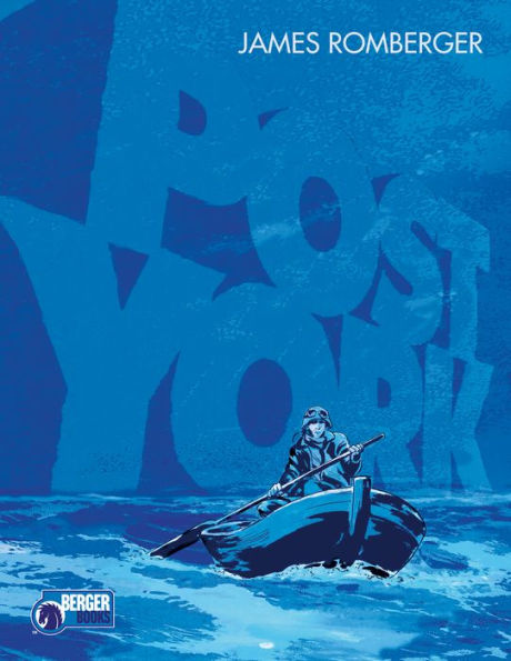 'Post York' review