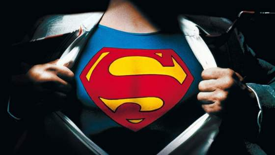 Superman (Warner Bros)