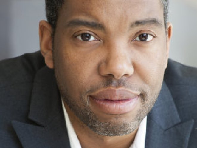 New Superman movie in development with Ta-Nehisi Coates and J.J. Abrams
