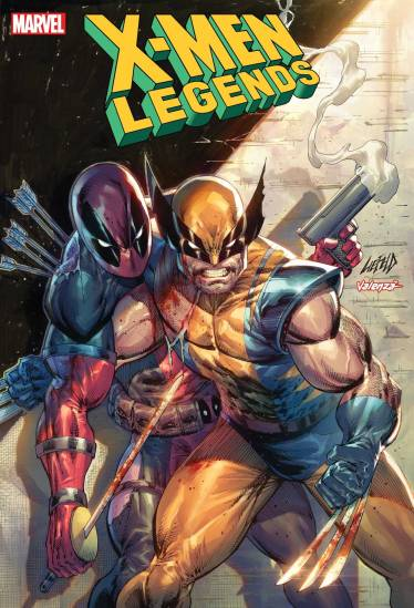XMLEGENDS2021004_Liefeld_VAR