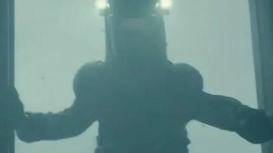 'Snowpiercer' season 2 episode 6 review: 'Many Miles from Snowpiercer'