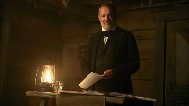 'News of the World' review: Tom Hanks shines as vulnerable traveler
